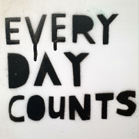 http://mackintosh.co.za/files/gimgs/th-94_every_day_counts_square.jpg